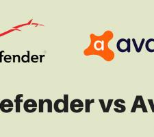 Avast vs AVG 2019 Review   Full Antivirus Comparison