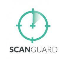 scanguard antivirus review